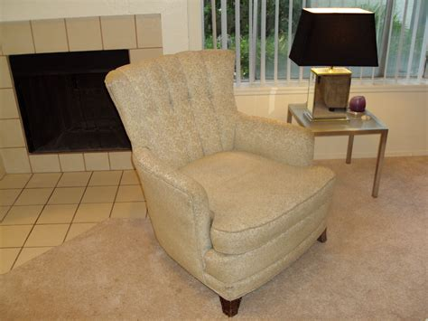 reupholster wing chair reupholster chair seat restore with