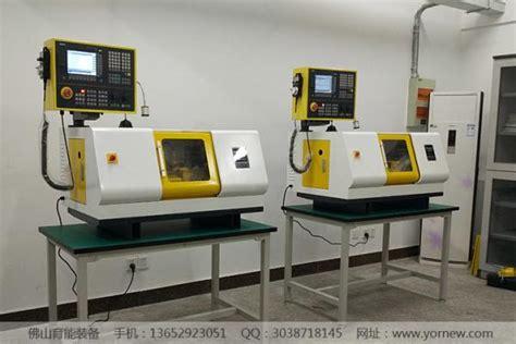 cnc lathe for sale benchtop cnc lathe for sale mini cnc machines