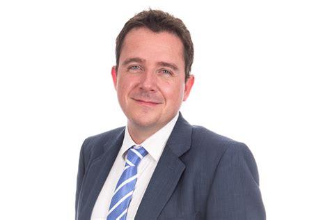slee blackwell bideford james iles solicitors devon somerset