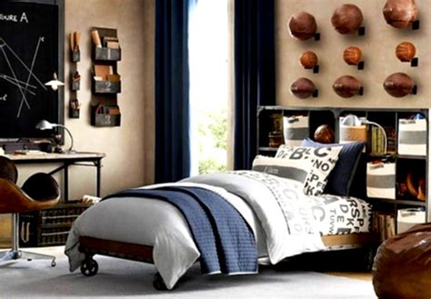 bedroom design ideas for teenage guys 24 teen boys room designs decorating ideas design trends
