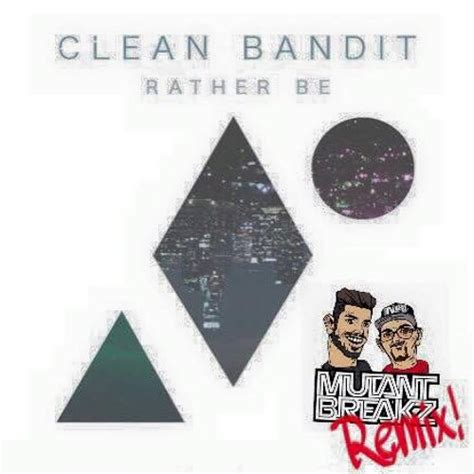 download mp3 free rather be clean bandit rather be feat jess glynne 04 06