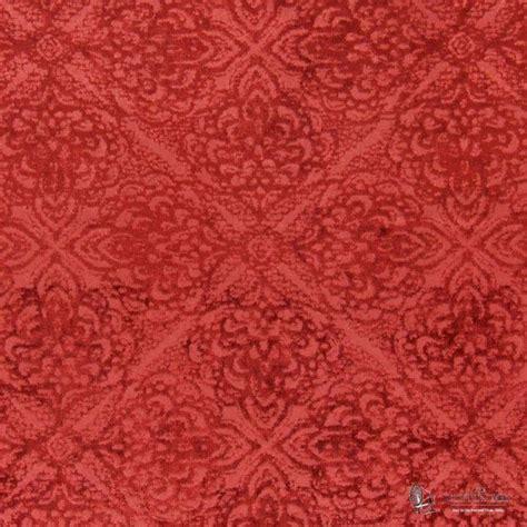 embossed velvet upholstery fabric samba tabasco upholstery weight embossed velvet curtain