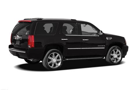 online service manuals 2008 cadillac escalade windshield wipe control service manual change ignition on a 2010 cadillac escalade how to replace 2010 cadillac