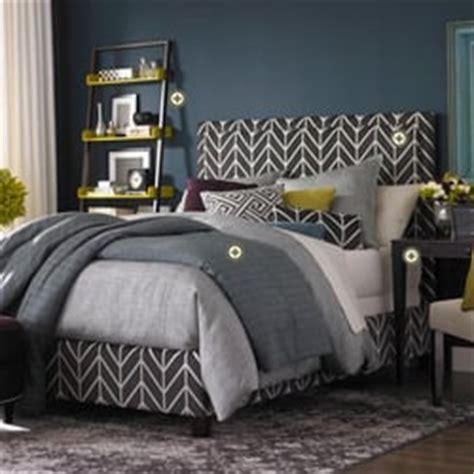 upholstery fremont ca bassett furniture ferm 201 11 photos 61 avis magasin