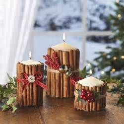 Christmas Home Decor Crafts by 20 Diy Christmas Decorations And Crafts Ideas