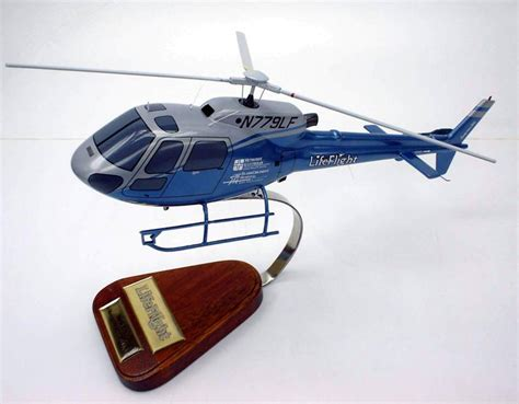 Handmade Helicopter Models - spacecraft models custom page 2 pics about space