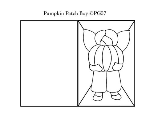 squash card template 202 best paper craft themed card templates images on