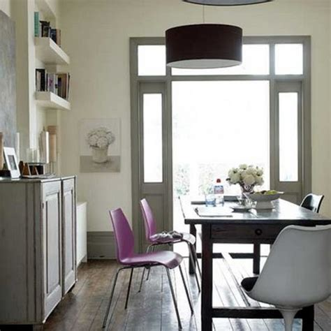 Farrow And Dining Room by Modern Country Style Colour Study Farrow And