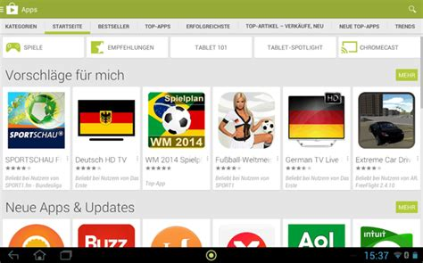 Play Store Software Play Store Freeware De