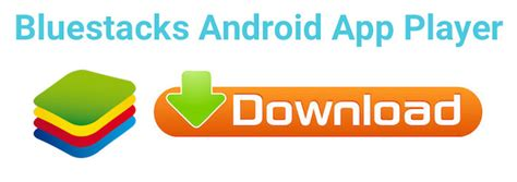bluestacks app download blue stacks app player pro msi download
