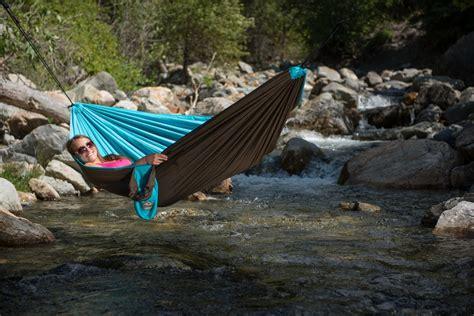 la siesta amaca amaca imbottita la siesta colibri turquoise