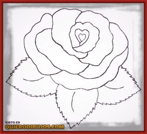 imagenes de rosas azules para dibujar imagenes de rosas amarillas para dibujar archivos
