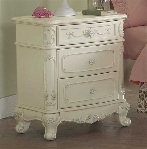 white night tables for bedroom elegant white night stand traditional nightstands and