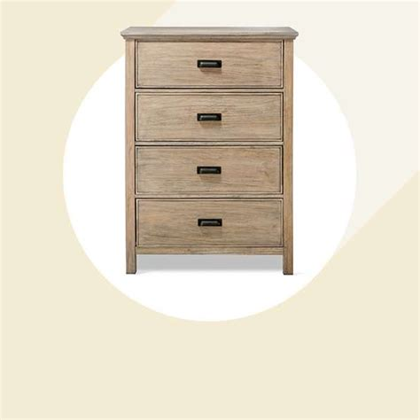 bedroom furniture target bedroom furniture target