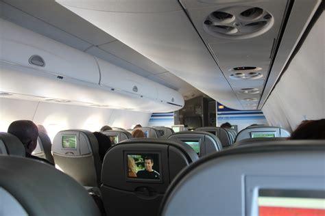 jetblue interior economy www pixshark images