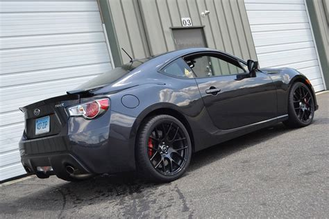 custom subaru brz official 2013 subaru v8 brz by weapons grade performance