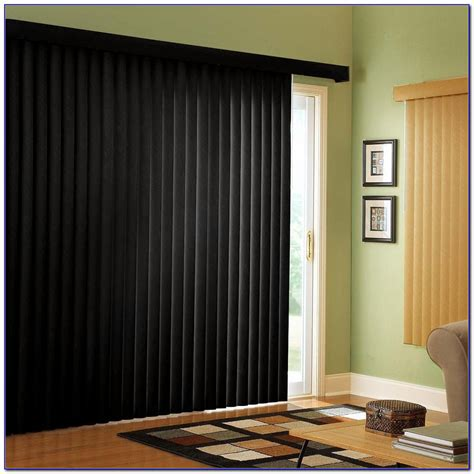 blinds for patio door blinds for sliding patio doors home remodeling and