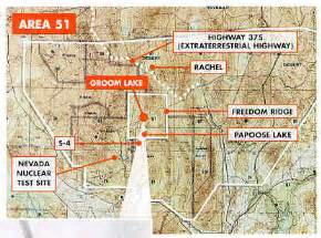 area 51 page