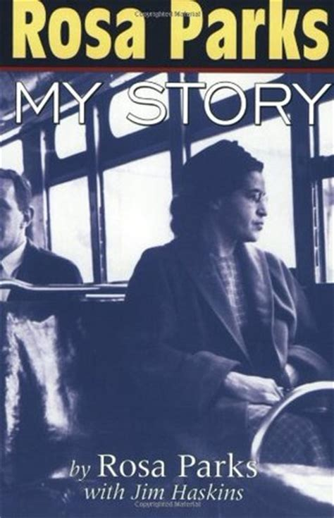 derrick rose biography summary rosa parks my story by rosa parks reviews discussion
