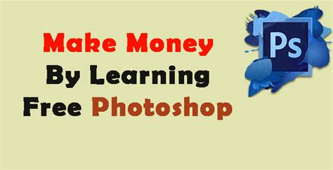 Learn How To Make Money Online For Free - blogging fist learn quality stuff