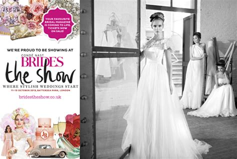 Conde Nast Brides List by Jes 250 S Peir 243 Slated To Be The Only Brand At The