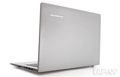 lenovo ideapad s405 review laptop reviews