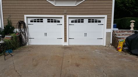 Overhead Door Danvers Ma Danvers Overhead Door Overhead Door Co Of Danvers In Middleton Ma Home Page Repairdanvers