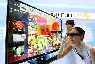 Tv Berlangganan Termurah Daftar Provider Tv Berlangganan Terbaik Di Indonesia 2015 Zmurah