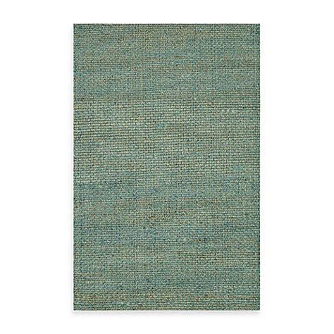 eco rugs loloi rugs eco blue rug bed bath beyond