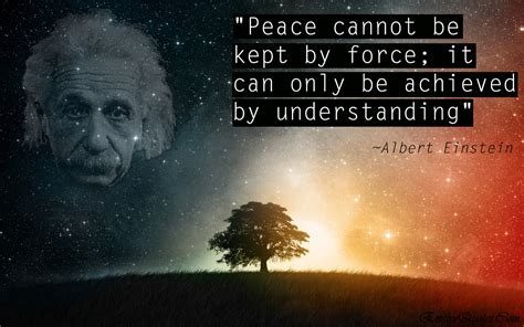 10 Favorite Quotes by 28 Albert Einstein Quotes