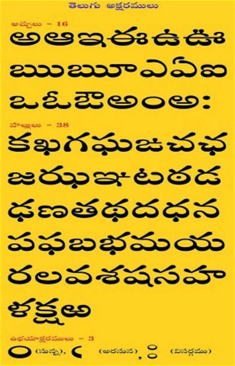 up letters in telugu telugu alphabets telugu learn telugu and