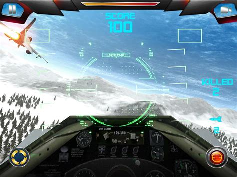 fighter for android air supremacy jet fighter android apps on play