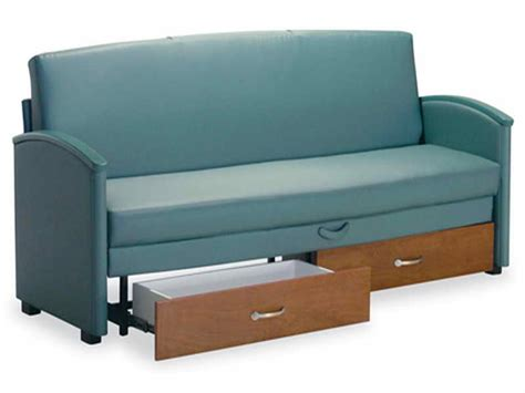 Sleeper Sofas For Small Spaces Sleeper Sofas For Small