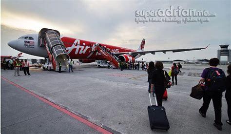 airasia d7 airasia x commences kuala lumpur shanghai flights