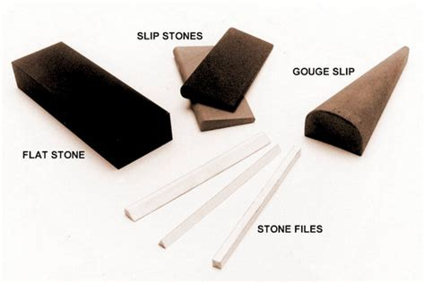 what are the tools needed to sharpen a knife 3 sharpening tools materials