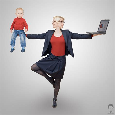 how do balancing work why work balance does not exist conversational