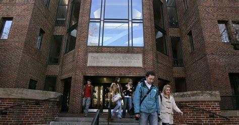 Of Pennsylvania Wharton Philadelphia Pa Mba by Of Pennsylvania Wharton School Philadelphia