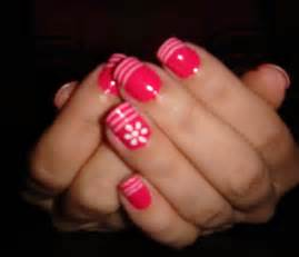 color trends nail designs 2012 nail design
