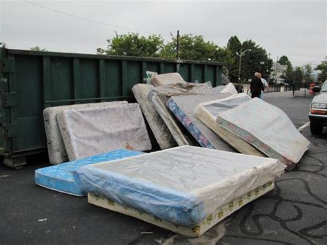 Donate Mattress Vancouver by Image Gallery Mattress