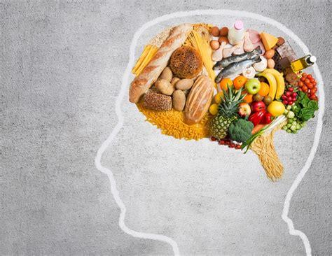Makanan Untuk Otak 3 jenis makanan yang baik untuk menambah kecerdasan otak