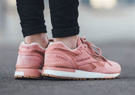 Harga Asics Ventila finely crafted reebok lx 8500 with materials