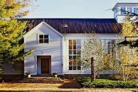 Pet Friendly Cabins In Vermont by Pet Friendly Vacation Rentals Houses For Rent Essex