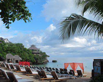 jamaica  inclusive family resorts