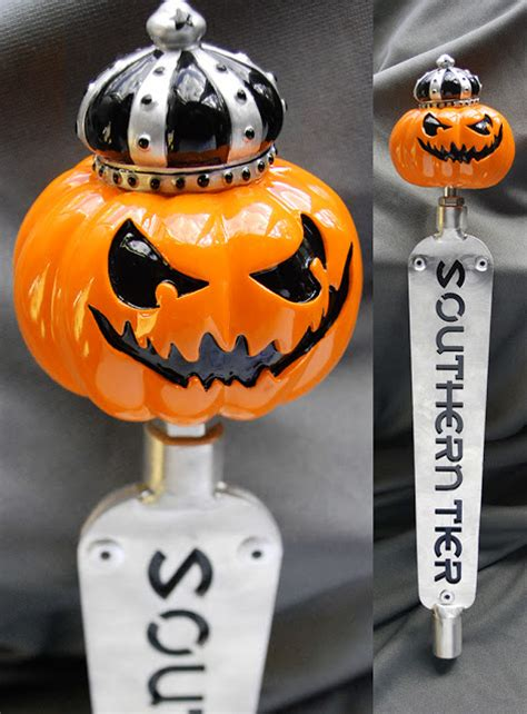 bud light keg near me horror and check out this pumking tap