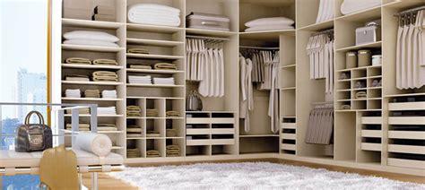 vestidor con o sin puertas 6 1 consejos r 225 pidos para ordenar tu armario