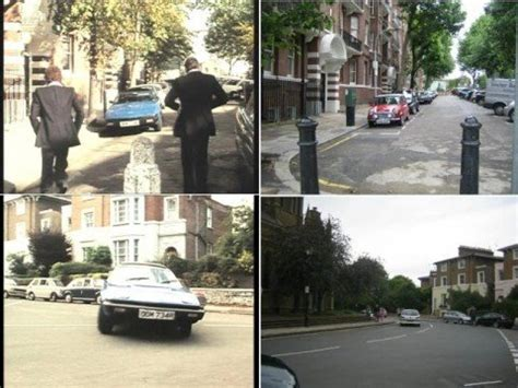 The Last American Filming Locations The Professionals Locations Then Now Part 1