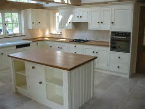 markhamfurniture co uk kitchens furniture design and creation