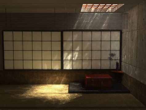 aesthetic interiors wallpaper kabekami net 壁紙 日本の風景
