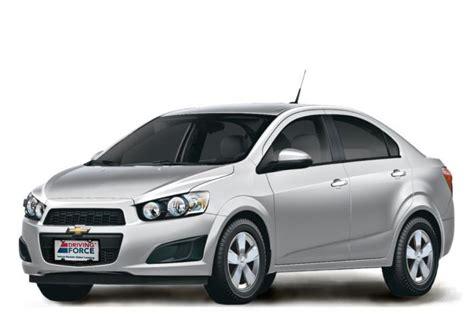 Auto Mieten Kanada by Autovermietung Und Mietwagen In Kanada Usa Pkw Auto