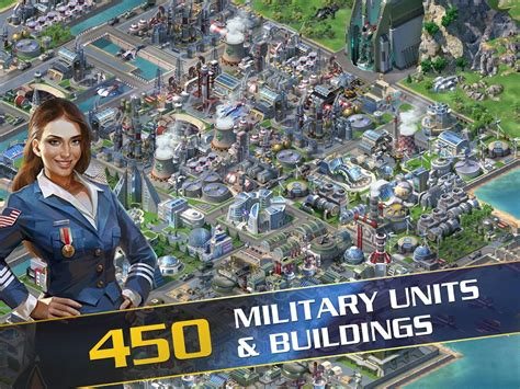 download mod game world at arms world at arms apk mod unlimited android apk mods